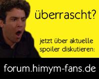 HIMYM-Fans Forum
